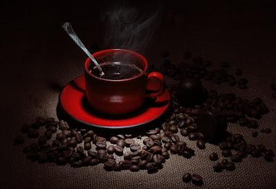 кофе, про кофе, рецепты кулинарные, рецепты кофе, интересное о кофе, еда, напитки, интересное, кулинария, гороскопы, кофейные гороскопы, астрология, знаки зодиака, стихии про кофе, Овен, Рыбы, Телец, Близнецы, Рак, Лев, Дева, Весы, как выбрать кофе, Скорпион, Стрелец, Козерог, Водолей, Кофейные рецепты по как варить кофе, как правильно варить кофе, виды кофе, все о кофе, рецепты кофе разные, рецепты кофе праздничные, все виды кофе, как приготовить вкусный кофе, напитки горячие, лучшее кофе, из чего состоит кофе, самый вкусный вид кофе, кофе в домашних условиях, напитки кофейные, коктейли кофейные, сладости кофейные, Кофе — тематическая подборка рецептов и идейдекор блюд на Хэллоуин, рецепты на Хэллоуин, Хэллоуин,рецепты на Хэллоуин, Halloween, All Hallows' Eve, All Saints' Eve, закуски на Хэллоуин, салаты на Хэллоуин, декор блюд на Хэллоуин, оформление Хэллоуинских блюд, праздничный стол на Хэллоуин, угощение для гостей на Хэллоуин, кухня монстров, кухня ведьмы, еда на Хэллоуин, рецепты на Хллоуин, блюда на Хэллоуин, оладьи, оладьи из тыквы, тыква, праздничный стол на Хэллоуин, рецепты, рецепты кулинарные, рецепты праздничные, оладьи, тыквенные блюда, блюда из тыквы, как приготовить тыкву, Хэллоуин, на Хэллоуин, из тыквы, что приготовить на Хэллоуин, страшные блюда, блюда-монстры, 31 октября, праздники осенние, Страшные и вкусные угощения для Хэллоуина (закуски, салаты, горячее) http://prazdnichnymir.ru/ Хэллоуин — подборка праздничных рецептов и идей праздничные блюда на Хэллоуин, рецепты,,Hallows' Eve, All Saints' Eve, на Хэллоуин, идеи на Хэллоуин, еда на Хэллоуин, напитки на Хэллоуин, напитки, напитки праздничные, напитки горячие, кофе, кофе черный, кофе со специями, рецепты кофе,