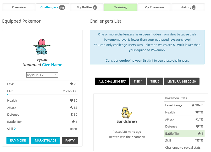 Bitcoin faucet instant payout xapo : Places that accept bitcoin toronto