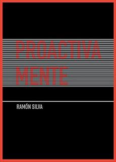 Proactivamente PDF