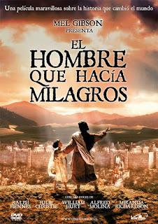 http://www.peliculasreligiosas.com/2010/12/el-hombre-que-hacia-milagros.html