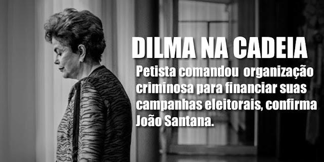 Resultado de imagem para Dilma rousseff presa