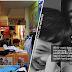 'Cukuplah dua abang, ayah basuh hari-hari' - Kisah kedai RM2 ini buat netizen sebak dan terasa