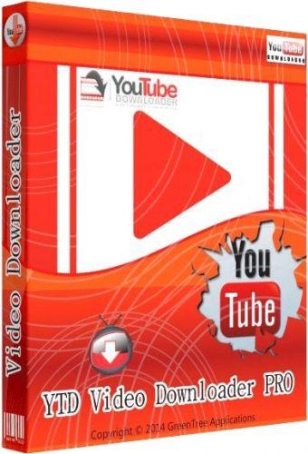 software direct  blogspot videos