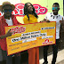 BBnaija 2018: Wow! More Wins For Alex As Minimie Presents Her With 1 Million Naira Cash! (Photo)