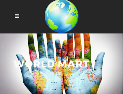Worldmart.org