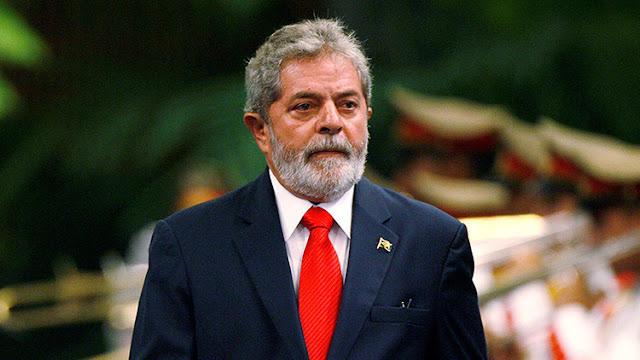 Brasil: Lula cumplirá en libertad su pena de 9 años y medio de cárcel por corrupción