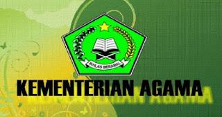 Alhamdulillah... Kemenag Siapkan Insentif dan Bantuan Operasional untuk Madrasah Diniyah, Ini Rinciannya
