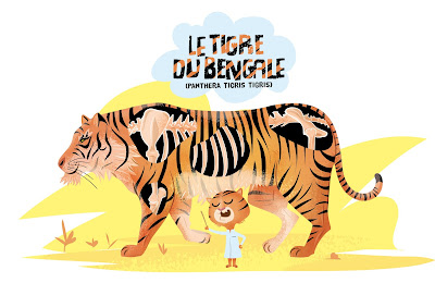 illustration-jeunesse-marcel-pixel-illustrateur-freelance-tigre