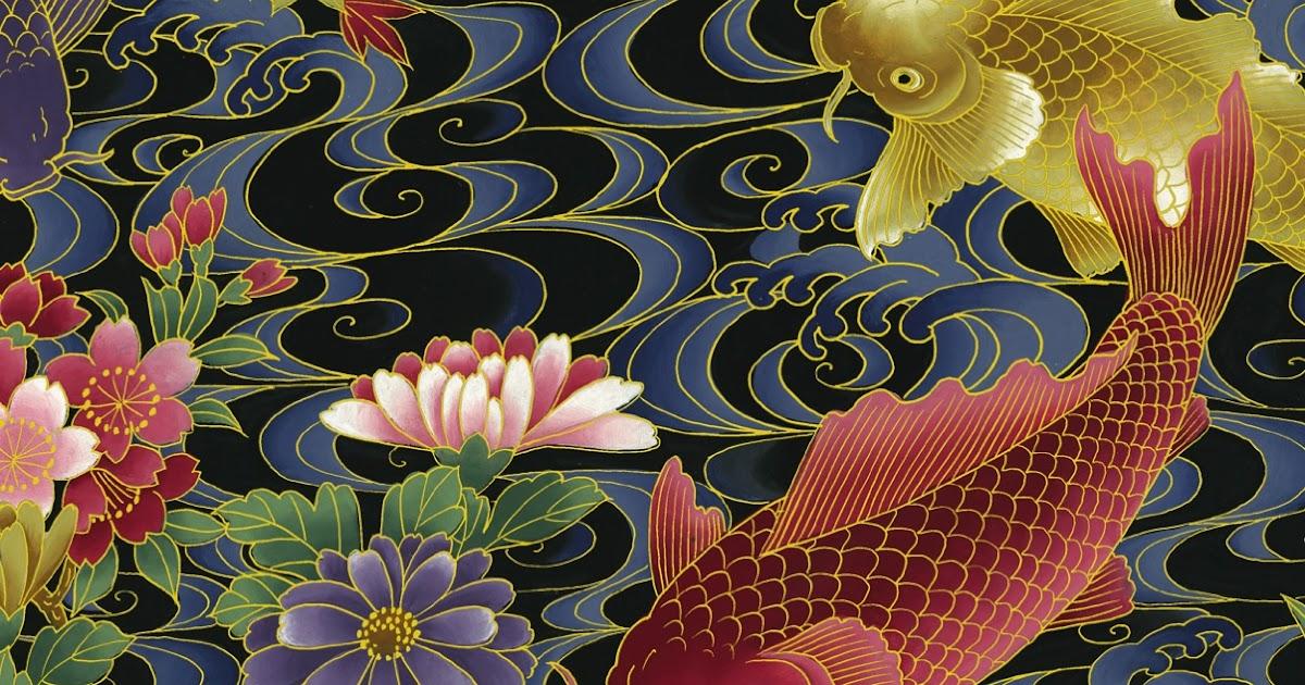 Asian Fabrics Magazine 30
