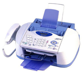 Brother FAX-1800C Driver Download
