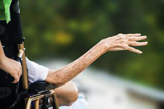 La acupuntura y la apiterapia pueden ayudar en pacientes con Parkinson