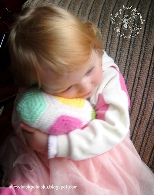 Drops Baby Merino - opis i recenzja