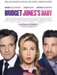 Bridget Jones's Baby | Bmovies