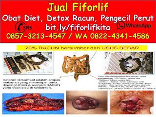 0857-3213-4547 Obat pelangsing perut Bandung