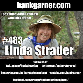 https://hankgarner.com/episode-483-linda-strader-interview/