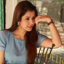 Ankita Bhargava Family Husband Son Daughter Father Mother Age Height Biography Profile Wedding Photos