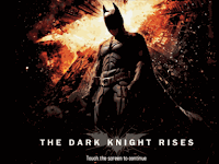 The Dark Knight Rises v1.1.6 Apk Data Mod Terbaru