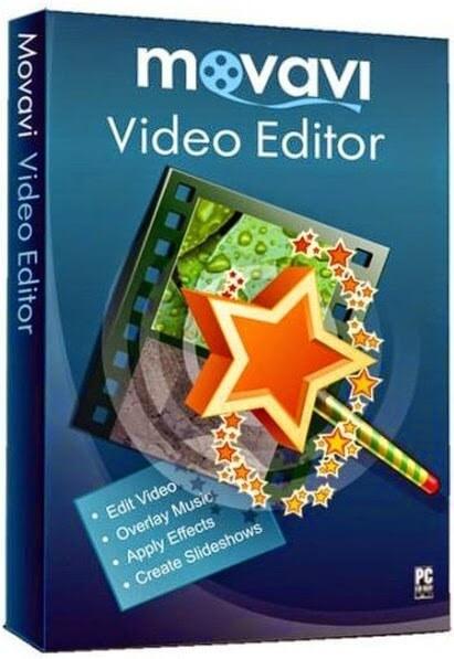 movavi video editor 10 full version free download