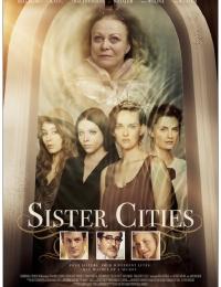Sister Cities | Bmovies