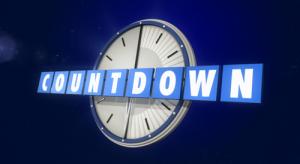 ccie security lab countdown