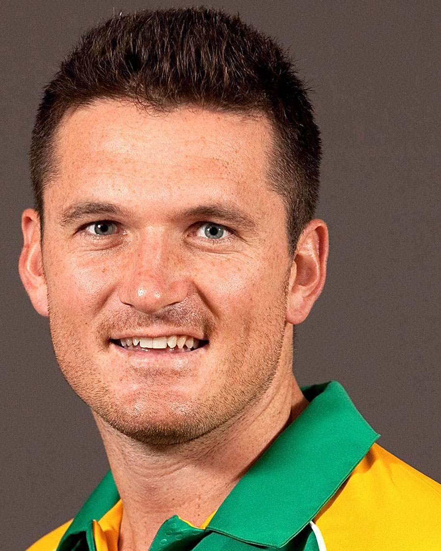 Graeme Smith HD Wallpapers - Cricket HD Wallpapers Collection