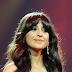 Azerbaijão: Leyla Aliyeva é a nova chefe de delegação do país