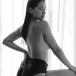 Lorena Durán - Galeria 1 Foto 7