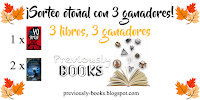https://previously-books.blogspot.com.es/2016/10/sorteo-otonal-con-3-ganadores.html