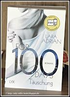 http://ruby-celtic-testet.blogspot.com/2017/05/for-100-days-taeuschung-von-lara-adrian.html
