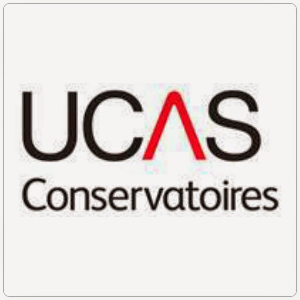 ucas track