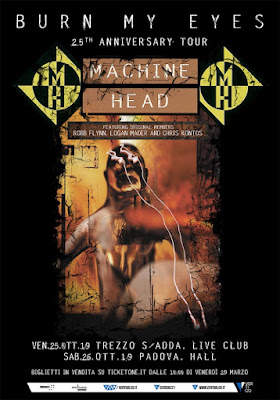machine-head-locandina-burn-my-eyes-2019