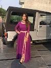 Punjabi Singer Sunanda Sharma Beautiful Images Wallpapers Photos Collection