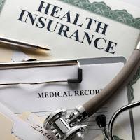 Kisah Pengalaman: Akibat Tidak Punya Asuransi Kesehatan