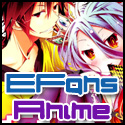 E-Fans Anime