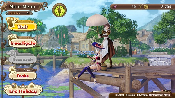 nelke-and-the-legendary-alchemists-ateliers-of-the-new-world-pc-screenshot-www.ovagames.com-5