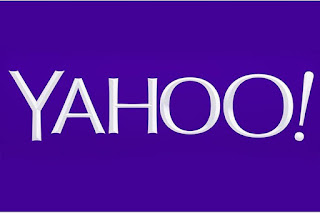 Goodbye to Yahoo Messenger (March 1998 – July 2018)
