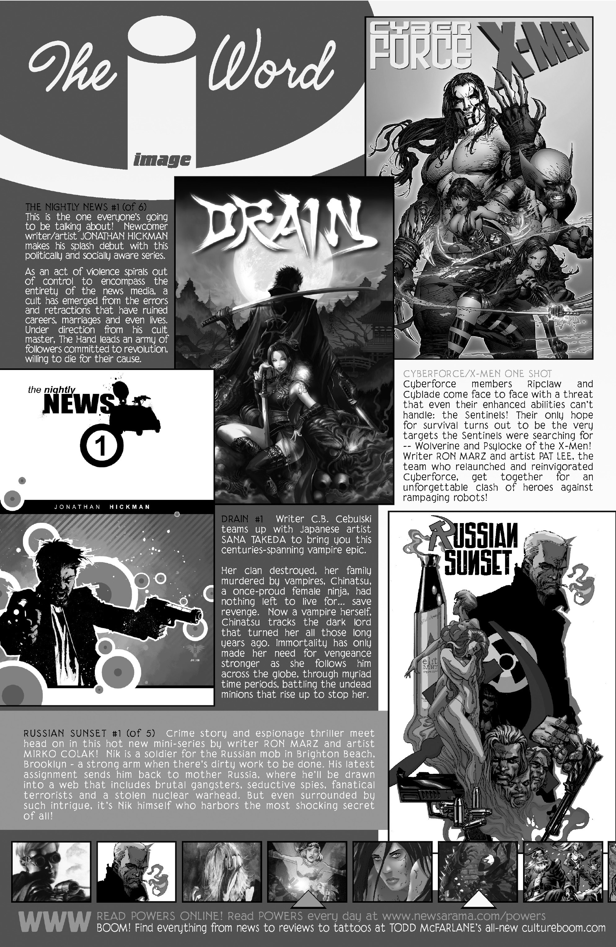 The Walking Dead 33 Page 34