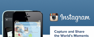 How can Embed Instagram Videos on your Website?