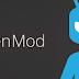Debloat CM13, CM14.1 Of CM Apps With This Flashable Zip File