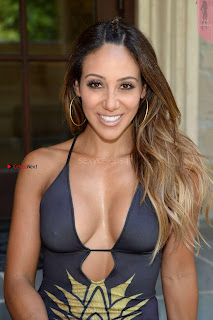 Melissa-Gorga-in-Swimsuit-2017--21+%7E+SexyCelebs.in+Exclusive.jpg