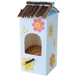 Позаботимся о наших пернатых друзьях кормушки, кормушки для птиц, для птиц, птичьи кормушки, для пернатых, осень, зима, домики для птиц, еда для птиц, кормушки из подручного материала, для зимы, семечки, орехи, зимовка птиц, птичья столовая, Позаботимся о наших пернатых друзьях, как сделать кормушку для птиц, из чего сделать кормушку для птиц, кормушки для птиц своими руками, оригинальные птичьи кормушки, идеи птичьих кормушек, поилки и кормушки для птиу, кормушки для птиц своими руками фото и оригинальные идеи, кормушка для птиц из старой посуды, кормушка для птиц своими руками фото из полипропиленовых труб, кормушка из пластиковой бутылки 1.5 литра для птиц, кормушки для птиц своими руками фото, кормушки для птиц своими руками из коробок, как смастерить кормушку для птиц, как сделать подвесную кормушку для птиц, как кормить птиц, домики для птиц идеи, домики для птиц фото, Позаботимся о наших пернатых друзьяхПозаботимся о наших пернатых друзьях кормушки, кормушки для птиц, для птиц, птичьи кормушки, для пернатых, осень, зима, домики для птиц, еда для птиц, кормушки из подручного материала, для зимы, семечки, орехи, зимовка птиц, птичья столовая,