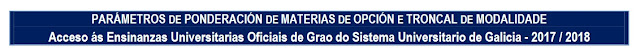 http://ciug.gal/PDF/ponderaba17.pdf