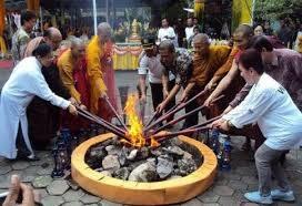 Api Mrapen