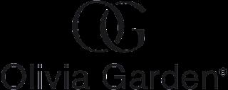 logo du site web Olivia Garden