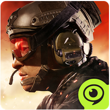 Download AfterPulse Mod Apk + Data OBB v1.5.6 Full Version Terbaru untuk Android