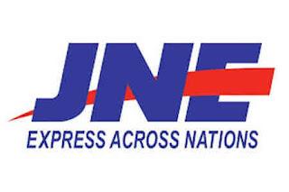 Alamat Telepon Agen JNE Express Mulung, Kec. Driyorejo