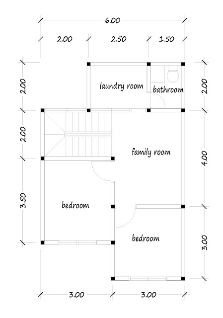 house plan collection 67
