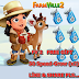 Farmville 2 Free Speed Grow Pack  ....