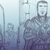 Novidades #01 - Os Poderosos Protetores