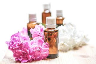 Inilah 4 Hal Yang Harus Kamu Lakukan Agar Tidak Salah Dalam Memilih Produk Parfum Wanita